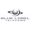 Blue Label Telecoms