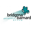 Bridgena Barnard Personnel Group