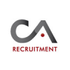 CA Recruitment (Pty) Ltd.
