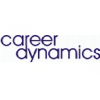 Career Dynamics (Pty) Ltd.