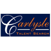Carlysle Talent Search - Centurion