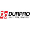 Durpro Workforce Solutions