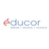 Educor Holdings.