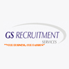 GS Recruitment