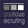 Glasshouse Recruiting