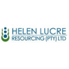 Helen Lucre Resourcing (Pty) Ltd.