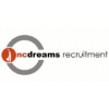 Incdreams ta Incdreams Recruitment