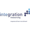 Integration Resourcing