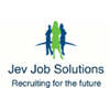 Jev Jobs Solutions