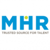 MHR Head Office