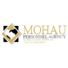 Mohau Personnel Agency