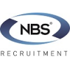 NBS Recruitment
