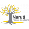 Naruti People Solutions