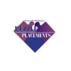 Puzzle Placements (Pty) Ltd