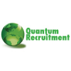 Quantum Recruitment