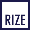 RIZE Recruitment