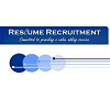 Rescume Recruitment