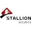 Stallion Security (Pty) Ltd.