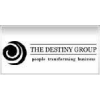 The Destiny Group (Pty) Ltd.