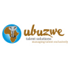 Ubuzwe Talent Solutions