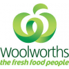 Woolworths (Pty) Ltd