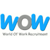 World of Work Recruitment