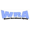Wozani Recruitment Agency
