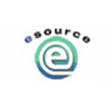 eSource Technologies (Pty) Ltd