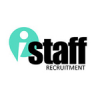 iStaff Recruitment