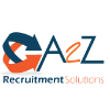 A2Z Recruits Pty Ltd