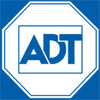 ADT Security (Pty) Ltd