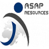 ASAP Resources (Pty) Ltd