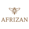 Afrizan Personnel (Pty) Ltd