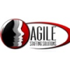 Agile Staffing Solutions