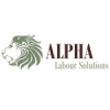 Alpha Labour Solutions - Johannesburg