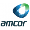 Amcor Flexibles South Africa (Pty) Ltd
