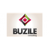 BUZILE HR CONSULTING