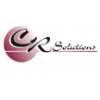 CR Solutions - Gauteng