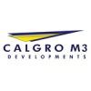 Calgro M3 Developments