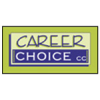 Career Choice CC