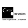 Career Connection Recruitment