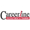 Careerline Recruitment
