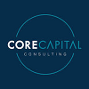 Core Capital Consulting