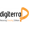 Digiterra (Pty) Ltd.