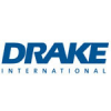 Drake Personnel (SA) Pty Ltd
