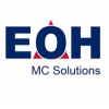 EOH-MC Solutions (PTY) Ltd