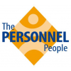 Exclusive People Personnel Consultants