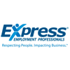 Express Employment Professionals SA - Cape Town