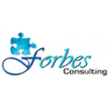 Forbes Consulting
