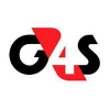 G4S Secure Solutions (SA) Pty Ltd